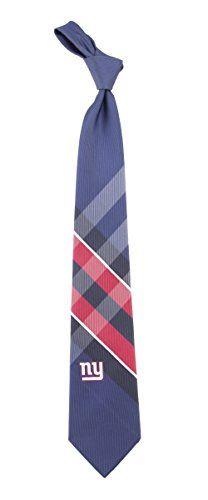 Arizona Cardinals Neckties