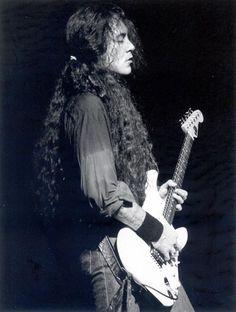 Jake E Lee..Ozzy Osbourne's guitarist