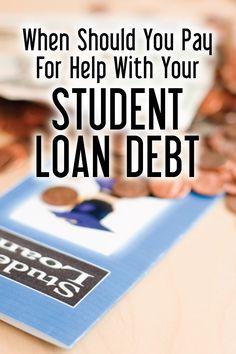 Cash loans indiana image 2