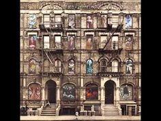 ▶ Led Zeppelin - Custard Pie