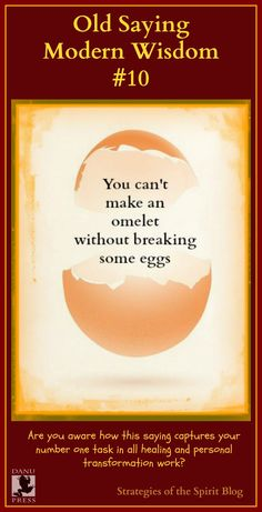 374 best Wise Old Sayings images on Pinterest in 2018 ...