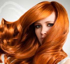 Wella_Professionals_Color_Recharge_0