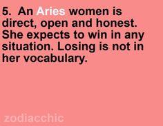 http://funxnd.info/?1325966    Aries Women cheri00