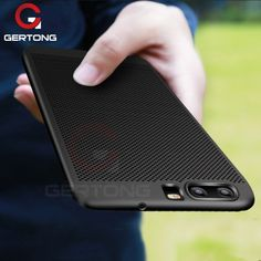 Cheap phone cases, Buy Quality case for huawei directly from China case plus Suppliers: Proelio Heat Dissipation Phone Case For Huawei Lite Plus Mate 9 10 Pro Hard Back Full Cover For Honor 9 Case Mobile Phone Cases, Cell Phone Cases, Huawei P10, Outdoor Backpacks, P8 Lite, Credit Card Wallet, Natural Disasters, Shopping Hacks, Cover