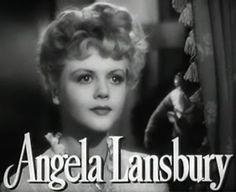 who is angela lansbury | Angela Lansbury