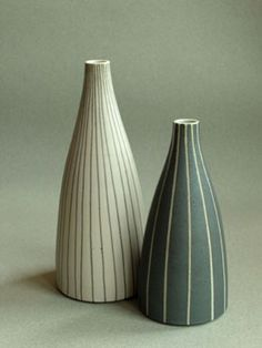 Jane Barker  #ceramics #pottery