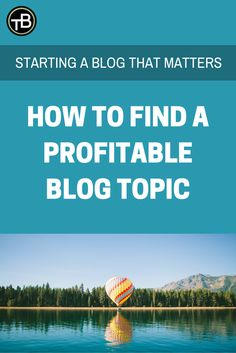 """Join our weekly newsletter to learn things like """"How to start a profitable blog"""", """"How to drive more traffic to your site"""". What are you…"""