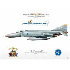 "F-4F ""Phantom II"" 38+13 WTD61 JP-1409"
