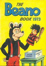 Beano Comic Books and comic's....