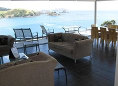 Northland Holiday House, Richard and Julie's House, Luxury Northland Accommodation   Amazing Accom