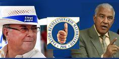Comisión Política del PRM celebrara reunión de cara a la consolidación de sus estructuras