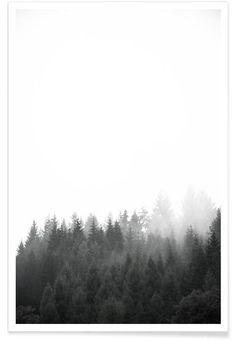 Ungerahmter Fine Art-Print in Galeriequalität mit einem 1 cm breiten, weißen Rand. Seidenmattes Premium-Papier mit einer Grammatur von 240g/m². 12-Farben-Digitaldruck mit UV-beständiger, lösemittelfreier Tinte. Unter höchsten Qualitätsstandards in Deutschland bedruckt. Verschiedene Größen erhältlich.