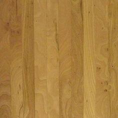 Pictures of Boen Parkett Engineered Hardwood Floors I want this! Engineered Hardwood Flooring, Hardwood Floors, Wood Species, Plank, Concrete, Rustic, Contemporary, Pictures, Photos