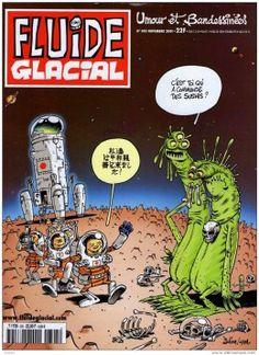 http://www.hebdocharlie.fr/fluide-glacial-lhistoire-et-50-unes-a-ne-pas-manquer/