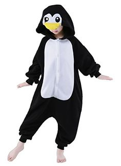 Horse Costumes, Dress Up Costumes, Boy Costumes, Cosplay Costumes, Penguin Animals, Animals For Kids, Christmas Costumes, Halloween Costumes, Animal Pajamas