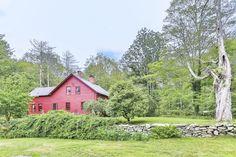 Connecticut | $350,000