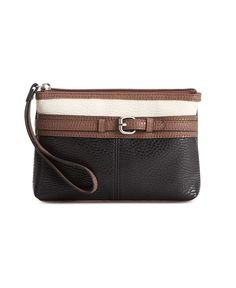 Style & Co. Baltic Wristlet, Only at Macy's
