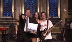 "Martin Garrix e Dua Lipa apresentam ""Scared To Be Lonely"" em talk show #Brasil, #Dj, #Festival, #JimmyFallon, #Lollapalooza, #Musical, #Noticias, #Novo, #Show, #Single, #Youtube http://popzone.tv/2017/03/martin-garrix-e-dua-lipa-apresentam-scared-to-be-lonely-em-talk-show.html"