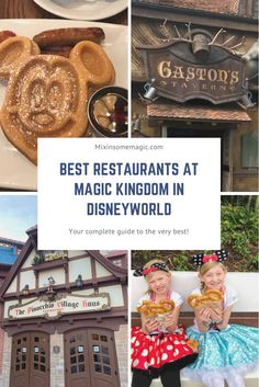 Great guide with prices and links to full menu! Disney World App, Dining At Disney World, Disney Dining Plan, Disney World Vacation, Disney Travel, Disney On A Budget, Disney Vacation Planning, Disney World Planning, Disney World Restaurants