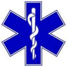 Save Your Life! Wear the Medical Alert Symbol and Keep Your Medical History in Your Wallet