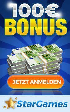 Pin Na Doske All Star Slots No Deposit Bonus