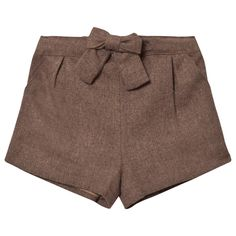 Cyrillus Dark Grey Shorts 6443
