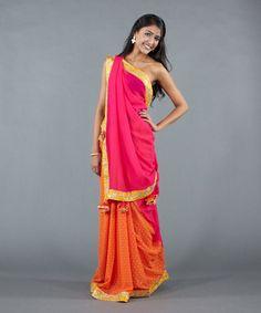 Luxemi | Rent or Buy Designer Indian Sarees, Salwars, Lehengas, & Jewelry Online.