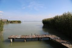 River, Outdoor, Stilt House, Human Settlement, Real Estates, Outdoors, Outdoor Games, The Great Outdoors