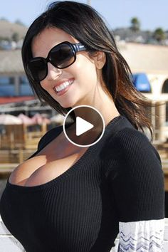 really. was Tera patrick groupsex nude with you