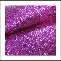 Find More Wallpapers Information about Glitter Wallpaper For Baby Room Modern Wallpaper for Kids Bedroom Pink Silver Red,High Quality wallpaper heroes,China wallpaper desktop wallpaper Suppliers, Cheap wallpaper news from JC Professional Glitter DIY Boutique on Aliexpress.com