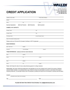 Consumer credit application form teacheng consumer credit application form consumer credit application form free printable consumer credit application form consumer credit application form free accmission Image collections