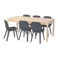 3d8eee4ba1e Dining Table Sets   Dining Room Sets