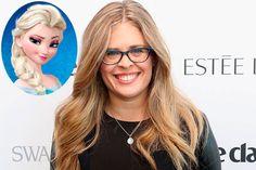 """Diretora de Frozen pede desculpa por causa de """"Let It Go"""" - http://metropolitanafm.uol.com.br/novidades/entretenimento/diretora-de-frozen-pede-desculpa-por-causa-de-let-go"""