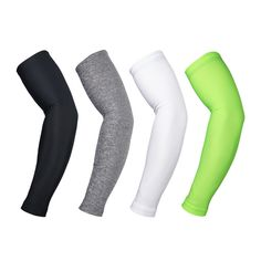 HEROBIKER Unisex Outdoor Sports Arm Warmer Sleeves Manguito UV Protective Bike Bicycle Cycling Oversleeve Basketball Arm Covers #clothing,#shoes,#jewelry,#women,#men,#hats,#watches,#belts,#fashion,#style