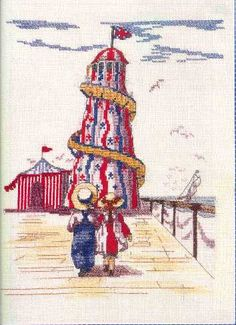 Helter skelter (bambini on 75)