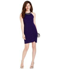 https://www.lyst.co.uk/clothing/betsy-adam-rhinestone-halter-dress-purple/?product_gallery=83281288