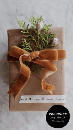 Diy Holiday Gifts, Christmas Gifts, Christmas Decor, Holiday Decor, Masking Tape, Washi Tape, First Christmas, Merry Christmas, Homemade Stickers