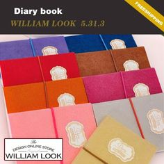 Min.order is $25 (mix order) Stationery Copy deerskin notepad Memo Paper notebook note book fashion promotion gift MMA05313 on AliExpress.com. $2.88