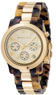 MK5138, 5138, MICHAEL KORS ladies mk watch, ladies