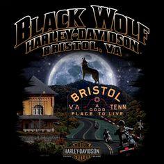 Harley Davidson Dealers, Harley Davidson Trike, Harley Davidson T Shirts, Harley Dealer, Harley T Shirts, Harley Davidson Pictures, Motorcycle Logo, Harley Davison, Vintage Motorcycles