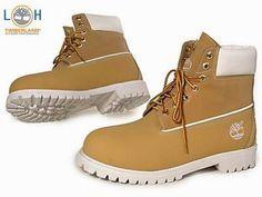 Timberland Men Shoes