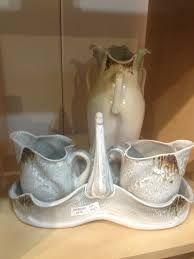 martha grover pottery - Google Search