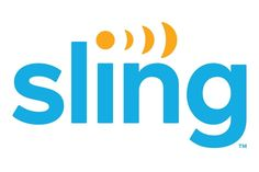Sling TV launches free content for Android, Android TV apps - Live Tv Streaming, Streaming Tv Shows, Streaming Movies, Sling Tv, Cable Television, Internet Television, Free Tv Shows, Tv App, Amazon Fire Tv