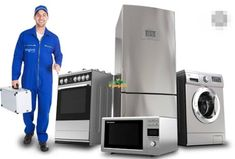 Domestic Appliances, Home Appliances, Discount Appliances, Samsung Washing Machine, The Heat, Laptop Repair, Home Protection, Appliance Repair, Lafayette