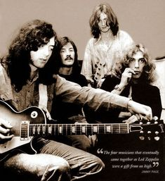 Photo of led zeppelin for fans of Robert Plant 28044130 Led Zeppelin Wallpaper, Archive Music, Robert Plant Led Zeppelin, John Bonham, Whole Lotta Love, Greatest Rock Bands, Boogie Woogie, Music People, Rock Legends