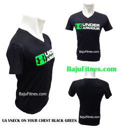 UA VNECK ON YOUR CHEST BLACK GREEN  Category : Under Armour  Bahan Spandex Body fit Ready Only Size M Berat : 68 kg - 82 kg Tinggi : 168 cm - 182 cm  GRAB IT FAST only @ Ig : https://www.instagram.com/bajufitnes_bandung/ Web : www.bajufitnes.com Fb : https://www.facebook.com/bajufitnesbandung G+ : https://plus.google.com/108508927952720120102 Pinterest : http://pinterest.com/bajufitnes Wa : 0895 0654 1896 Pin Bbm : myfitnes  #underarmourindonesia #underarmour #underarmour
