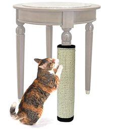 Fashions Talk Cat Sisal Scratching Pads Wand toy Set with Natural Catnip ** Be sure to check out this awesome product.Note:It is affiliate link to Amazon.