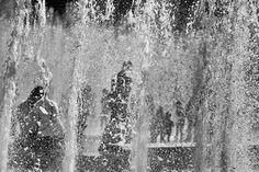 Goya Kusz: Było sobie lato...