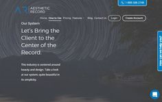 Clinical Photography | Medical Imaging Software - Aesthetic Record www.aestheticreco... Searching For Hipaa compliance secure photo storage app ? Visit now For Medical Photography Software, Secure Photo Storage App, Medical Imaging Cloud Storage