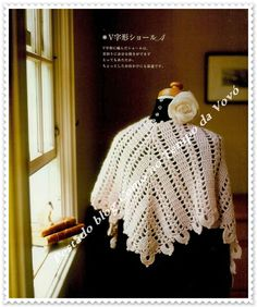 507 Besten Häkeln Cape Pelerine Umhang Crochet Cape Poncho